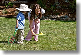 boys, childrens, clothes, hats, horizontal, jacks, mothers day, people, personal, raquet, tennis, toddlers, photograph