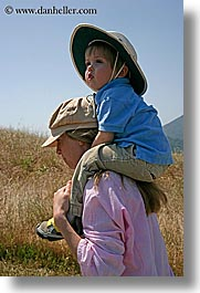 boys, childrens, clothes, hats, jacks, jills, mothers day, people, personal, toddlers, vertical, womens, photograph