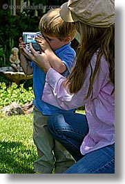 boys, childrens, jacks, jills, mothers day, people, personal, toddlers, vertical, video, womens, photograph