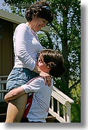 boys, childrens, josh, laura, mothers, mothers day, people, personal, vertical, womens, photograph