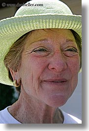 clothes, hats, marlyn, mothers day, personal, vertical, photograph