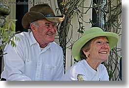 clothes, hats, horizontal, larry, marlyn, mothers day, personal, photograph